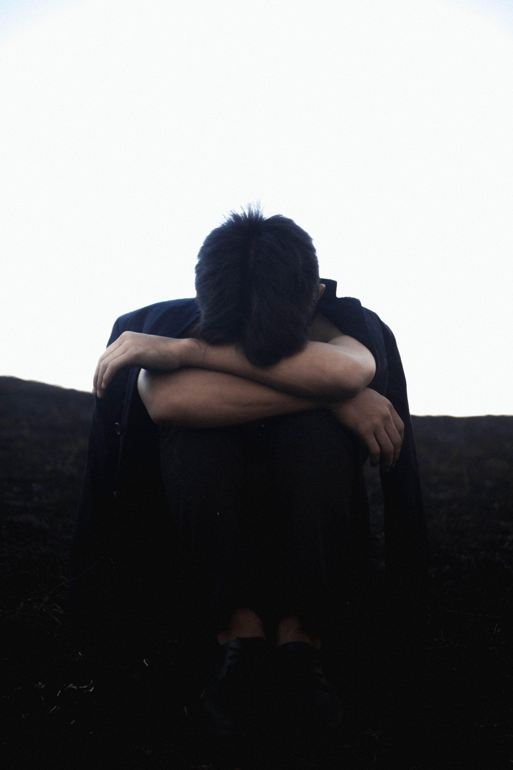 depression rare disease